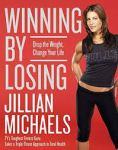 Wk 34 Winning by Losing