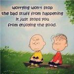 Wk 35 Worry