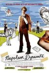 Wk 36 Napoleon_dynamite_post
