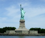 Wk 36 Statue_of_Liberty