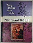 Wk 36 Young People's Medieval World
