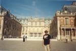 versailles-1991