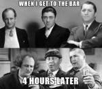 Wk 37 Drinking