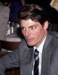 wk-38-christopher-reeve