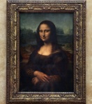 wk-39-mona-lisa-afp-getty