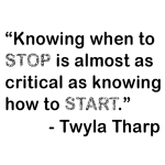 wk-40-twyla-tharp-quote