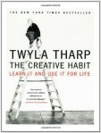 wk-41-creative-habit-twyla-tharp