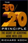 the-8020-principle
