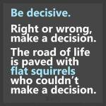 wk-45-make-a-decision