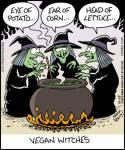 wk-45-vegan-witches