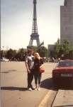bill-y-carol-in-paris