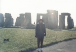 carol-at-stonehenge