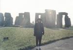 carol-at-stonehenge