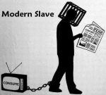 wk-47-modern-slave