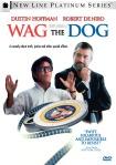 wk-47-wag-the-dog