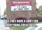 wk-48-f-u-shots