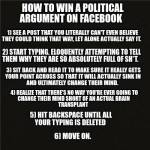 wk-48-fb-political-arguments