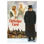 wk-49-christmas-carol-george-c-scott
