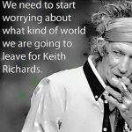 wk-1-keith-richards