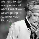 wk-1-keith-richards