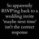 wk-1-wedding-rsvp