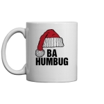 wk-51-ba-humbug-11oz-ceramic-coffee-mug_f876c95f5ac7abf309a950e228256597_2788036_0_big