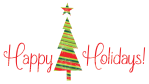 wk-51-happy-holidays-01