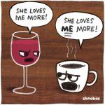 wk-51-love-wine-or-coffee