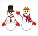 wk-52-snow-man-or-woman
