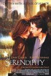 wk1-serendipity_poster
