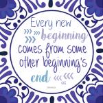 wk-1-new-beginnings