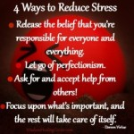 wk-2-four-ways-to-reduce-stress