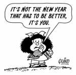 wk-2it-is-you-not-the-new-year