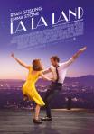 wk-3-la_la_land_film