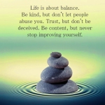 wk-3-life-is-about-balance-quotes-sayings-pictures