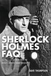 wk-3-sherlock-holmes-book