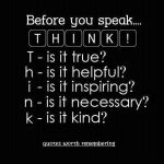 wk-4-think-before-speaking