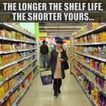 wk-5-shelf-life