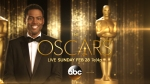 wk-9-chris-rock-oscar-countdown