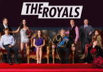 wk-9-the_royals_2015_title