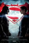 wk-10-17-batman-vs-superman
