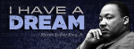 wk-10-17-martin-luther-king-jr-i-have-a-dream-facebook-timeline-cover