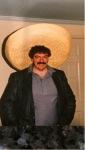 wk-10-17-mexican-bill