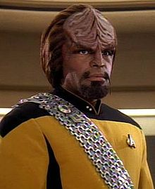 Wk 48 - 18 Worf