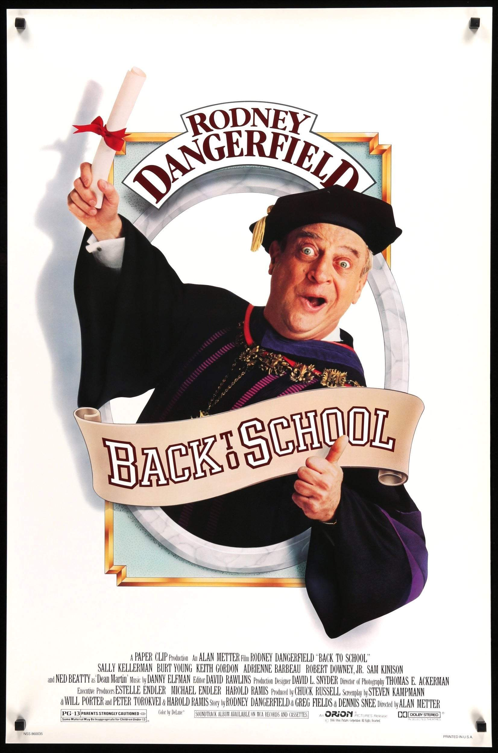 back_to_school_1986_original_film_art_5000x